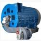 2019新型燃气热风炉/天然气热风炉