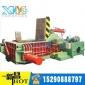 立式金���K�C15290888797