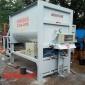 小型干粉��拌�C�N售 大型干粉��拌�C供��商 盛��C械