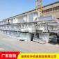 焦炉护炉设备 多规格的焦炉护炉设备量大从优 淄博宏升机械