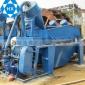 泥沙�沙回收�C �h保型尾�V�砂回收�C 洗沙回收�b置�砂回收�C