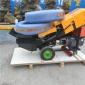 深拓 混凝土输送泵 小型混凝土输送泵 厂家生产