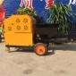 深拓 高压喷涂机 小型砂浆喷涂机 生产报价
