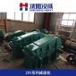 减速机 建材机械减速机 南京轧钢机减速机生产 厂家直销