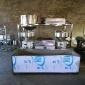 小型家用干豆腐机|干豆腐机价格|干豆腐机厂家|干豆腐机型号|干豆腐机批发|干豆腐好做不|卖干豆腐挣钱不|